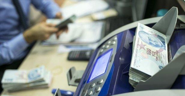 Arefe günü 12 Mayıs bankalar PTT noterler çalışıyor mu? Arefe günü bankalar açık mı?