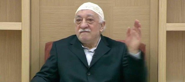 FETÖ elebaşı Gülen'e suikast hazırlığı!