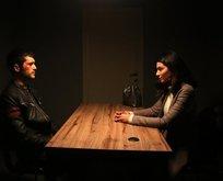 Çarpışma 3. yeni bölüm 2. fragmanı: Kerem, Cemre'ye gerçeği anlatacak mı?