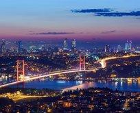 Sağlıklı Türkiye