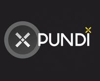 Pundix nedir? Pundi X NPXS coin nasıl ve nereden alınır?