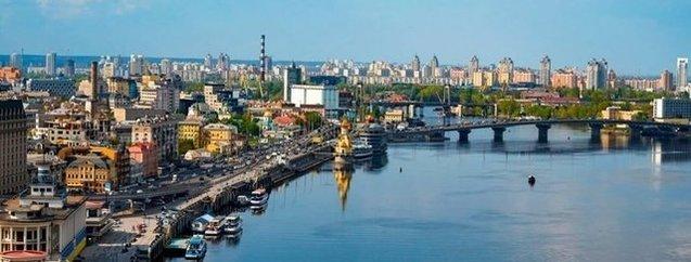 Türkiyenin en mutlu şehri Sinop oldu! Peki neden?