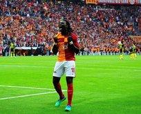 Aslan Gomis için FIFA'ya gidiyor