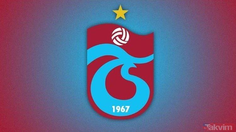 Beşiktaş,lider Medipol Başakşehir'i devirdi! İşte Spor Toto Süper Lig'de güncel puan durumu...