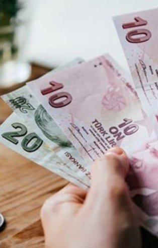 Emeklinin bayram ikramiyesine enflasyon zammı! Emeklinin bayram ikramiyesi ne kadar olacak?