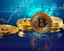Bitcoin, Dogecoin ve Ethereum ne kadar oldu?
