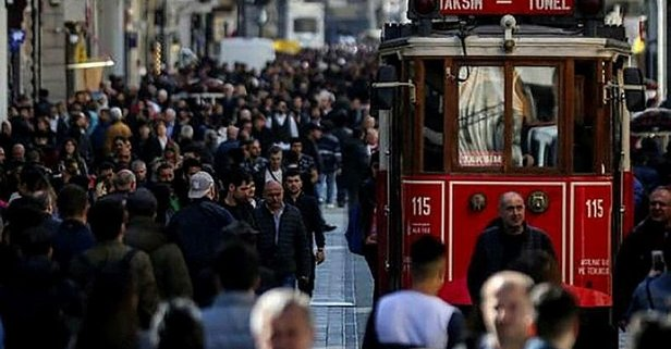 İstanbul ucuzladı!