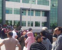 18 Haziran İŞKUR devlet hastanelerine yüzlerce işçi alımı başvuru şartları nedir?