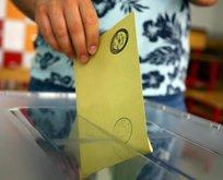 İstanbul Kartal 2019 yerel seçim sonuçları