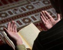 23 Mayıs Arefe günü faziletleri yapılacak ibadetler çekilecek tesbihler nelerdir?