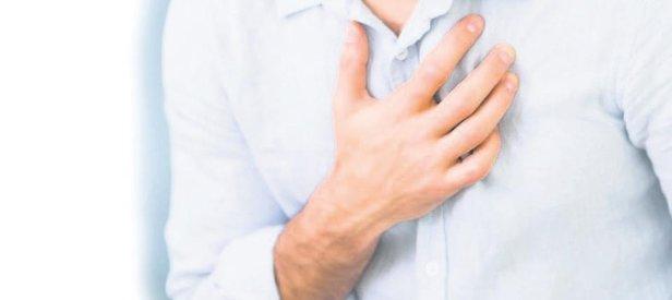Sessiz kalp krizi bitiriyor gençleri