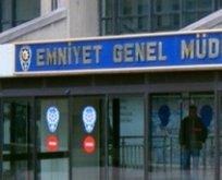 Emniyet'ten 'Tuncay Özkan' açıklaması