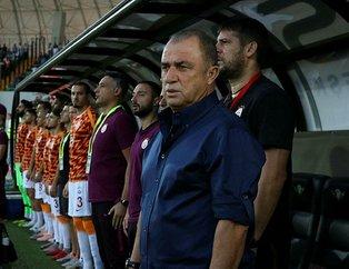 Galatasaray yenildi sosyal medya yıkıldı!