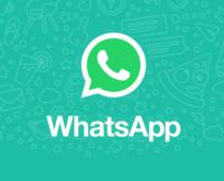 Whatsapp'tan neden fotoğraf gönderilmiyor?