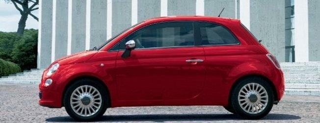 Türkiye'de satın alınabilecek en ucuz 23 otomobil