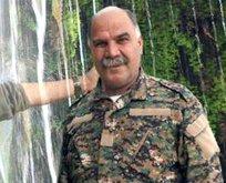 PKK'ya Sincar'da ağır darbe!
