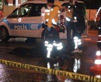 İstanbul'da feci kaza: 2 ölü 9 yaralı