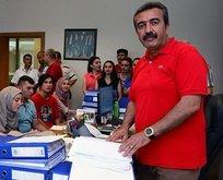 İŞKUR açıkladı! Belediyelere KPSS'siz kamu personeli alımı