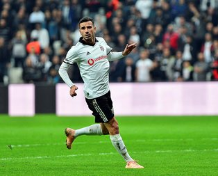 Beşiktaşta 7 yolcu!