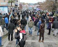 CHP'li Sarıyer Belediyesi 1700 işçiyi mağdur etti