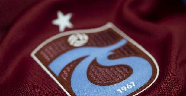 Trabzonspor'dan F:Bahçe'ye geçmiş olsun mesajı