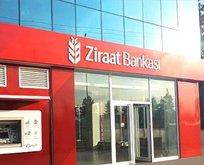 Ziraat Bankası 0,49 ve 0,79 kredi faiz oranları müjdesi ve hesaplama!