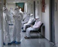 O ilde flaş koronavirüs kararı! Bunu yapan yandı!