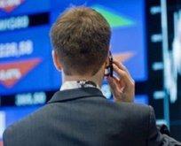 Küresel piyasalarda hareketli hafta