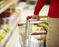 Ucuz gıda hamlesi