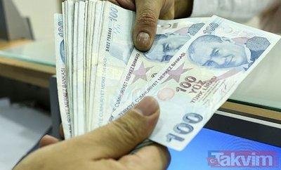 Yeni ev alacak vatandaşlar bu habere çok sevinecek! 31.000 TL'si hemen ödeniyor! Devletten hibe para...