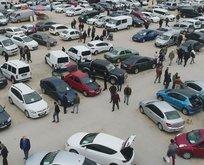 2. el otomobil alacaklar dikkat! Yeni düzenleme geliyor