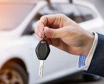 Taşıt kredisi faiz indirimi otomobil ve ticari araç markaları