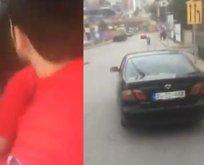 Ataşehir'deki iğrenç olayla ilgili flaş gelişme