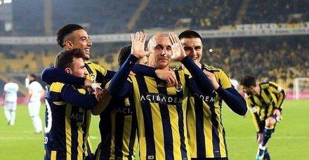 Fenerbahçe Fransız hocanın peşinde