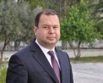 CHP'li belediye başkanından esnafa akılalmaz ceza