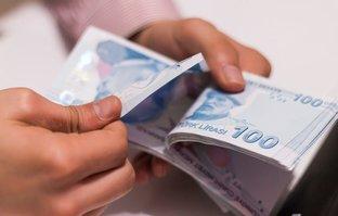 Yüz binleri ilgilendiriyor! SGK'dan o paraları topluca geri alabilirsiniz