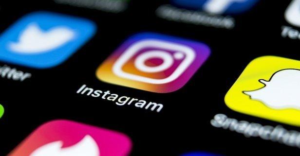 Instagram neden açılmıyor?