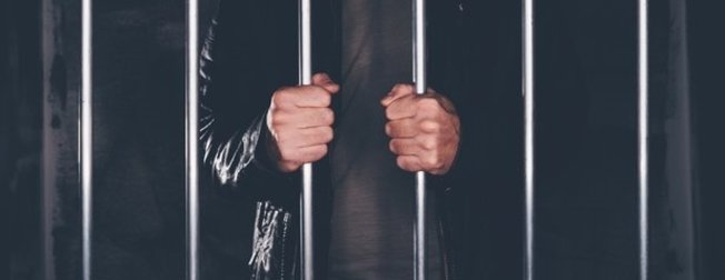 Ceza infaz yasası nasıl olacak? Mahkum affı çıkacak mı? Adalet Bakanı'ndan son dakika af açıklaması!