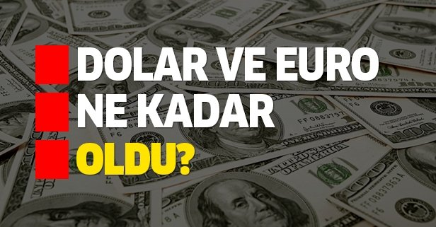 25 Tl In Euro