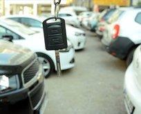 O veri açıklandı! İşte en çok satılan otomobil markası!