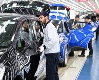 Türkiye'de üretilen otobüs ve minibüsler 99 ülkeye satıldı