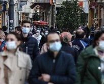 Yeni koronavirüs önlemleri ne zaman başlayacak?