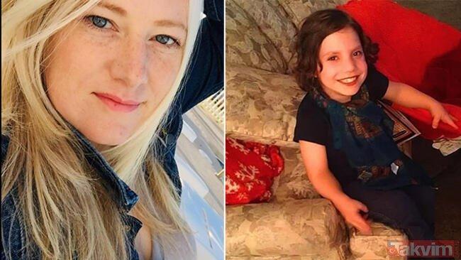 6 yaşında diye evlat edindiler, 22 yaşında çıktı! 'Sosyopat cüce' davası ağızları açık bıraktı...