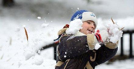 Sivas'ta yarın okullar tatil mi? 10 Ocak Perşembe Sivas Valiliği'nden kar tatili açıklaması var mı?