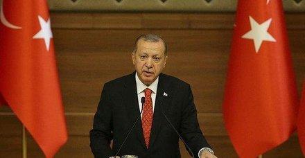 Başkan Erdoğan İstanbul gerçeğini 'Nereden nereye' diyerek hatırlatacak