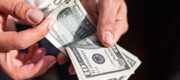 Dolar son dakika! 4 Ekim euro ve dolar ne kadar oldu? Güncel döviz kurları alış satış fiyatı