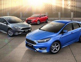 İlk çeyrekte en çok satılan otomobiller