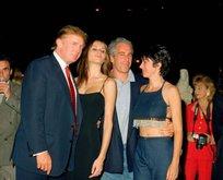 Derin ABD'nin karakutusu Epstein hakkında flaş iddia