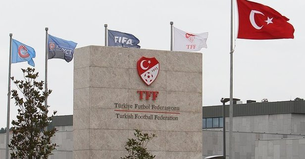 Beşiktaş Tahkim'e gitti!
