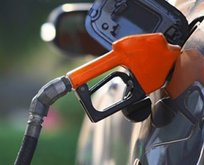 Benzin fiyatları ne kadar oldu? 32 kuruş indirim...